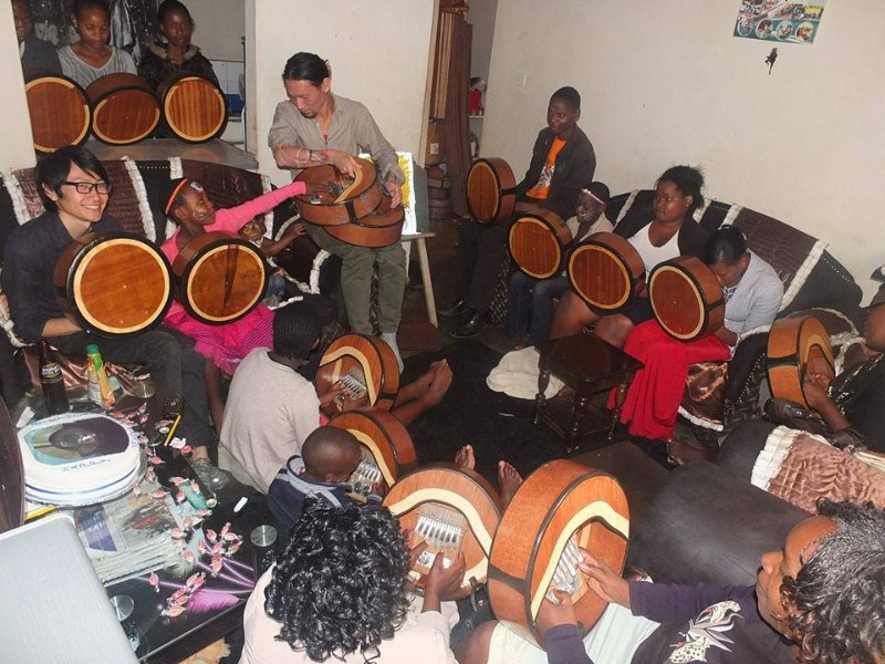 muzavazi_group_mbira